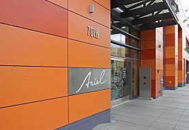 Ariel Luxury Rentals, San Diego, CA