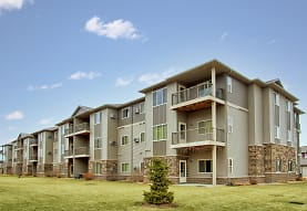 Urban View Apartments, Fargo, ND