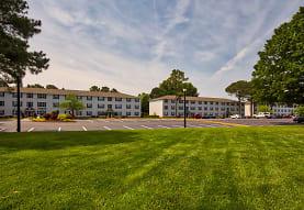 Dove Landing Apartments, Virginia Beach, VA