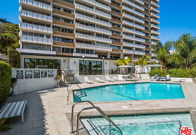8787 Shoreham Dr B1, West Hollywood, CA