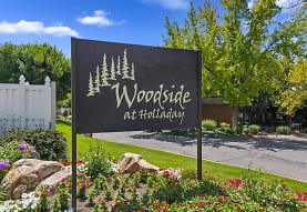 Woodside at Holladay, Holladay, UT