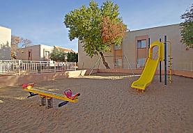 Mountain View Apartments, Avondale, AZ
