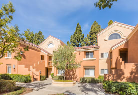 San Leon Villa, Irvine, CA