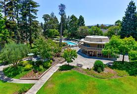 The Highlander, Sunnyvale, CA