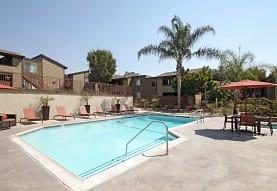 Don Miguel, Rancho Cucamonga, CA