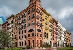 Residences At Veranda Park, Orlando, FL