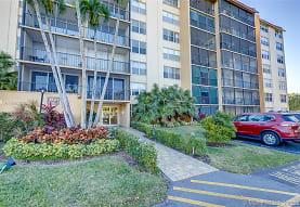 3821 Environ Blvd 105, Lauderhill, FL