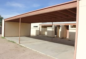 1495 E 29th Ave, Apache Junction, AZ