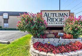 Autumn Ridge, Tulsa, OK