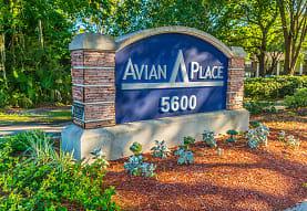 Avian Place, North Charleston, SC