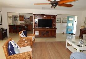 3306 Dominica Ct, Punta Gorda, FL