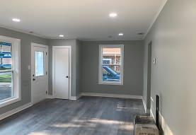 2534 Spruce Rd, Homewood, IL