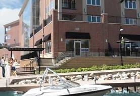 River Place Luxury Residences, McHenry, IL