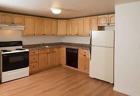 Village Crest Apartments, Poughkeepsie, NY