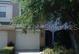 1120 Seton Hall Ct, Sanford, FL