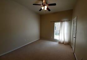 5810 Brett Ln, Beaumont, TX