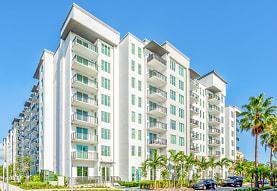Bask at Harbor Park, Fort Lauderdale, FL