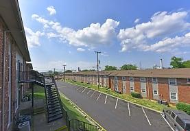 Village West, Nashville, TN