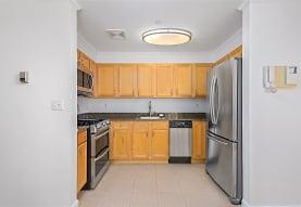 118-82 Metropolitan Ave 3A, Queens, NY