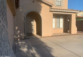 6931 S Pearl Dr, Chandler, AZ
