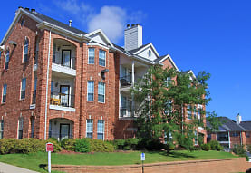 Turtlecreek Apartments, West Des Moines, IA