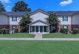 Madison Ridge Apartments, Dickson, TN