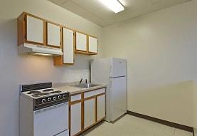 West Bexley Apartments, Columbus, OH