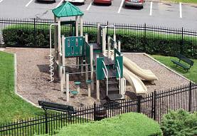 Ridge Gardens, Parkville, MD