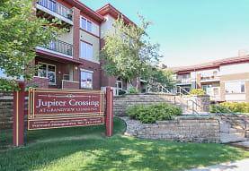 Jupiter Crossing Of Grandview, Madison, WI