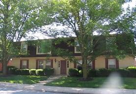 Foxboro Arms Community, Vandalia, OH