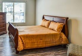 Woodhaven Apartments, Augusta, GA