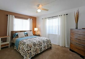 La Aloma Apartments, Winter Park, FL