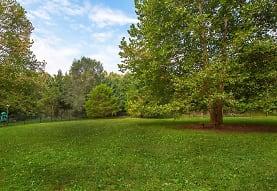 Arrowhead, Loveland, OH