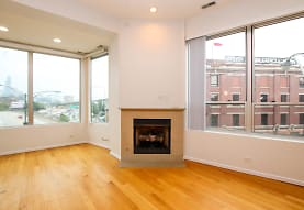 1001 N Milwaukee Ave 202, Chicago, IL