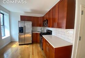 1624 Amsterdam Ave 3-F, New York, NY