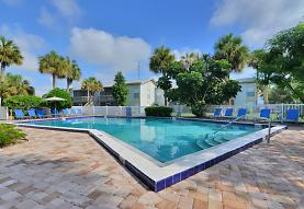 Bridgewater Apartments, Orlando, FL