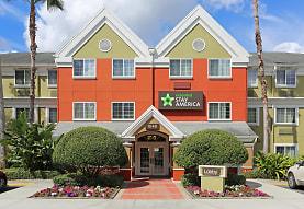 Furnished Studio - Orlando - Lake Mary - 1040 Greenwood Blvd, Lake Mary, FL