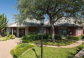 The Gables of McKinney Apartments, McKinney, TX