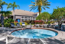 Osprey Links at Hunters Creek Apartments, Orlando, FL