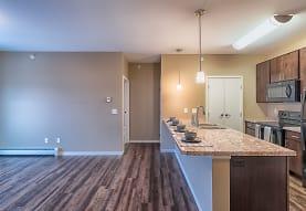 Stonecrest Apartments, Moorhead, MN