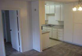AltaCima Apartment Homes, Escondido, CA