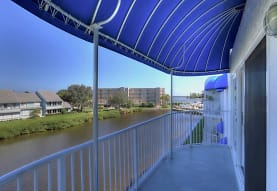 6134 River Run Dr 301B, Sebastian, FL
