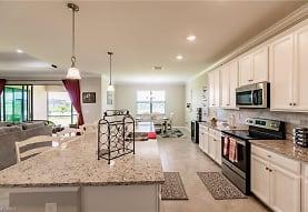 14634 Adina Ln, Fort Myers, FL