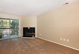 860 East Apartments & Townhomes, Cincinnati, OH