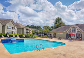 Northwood Apartment Homes, Macon, GA