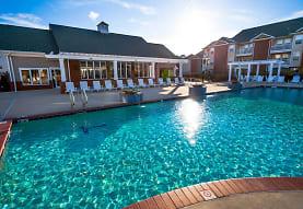1200 Acqua Luxury Apartments