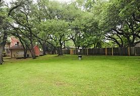 Centennial Place, Austin, TX