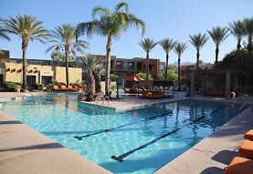 Riverwalk Luxury Apartments, Tucson, AZ