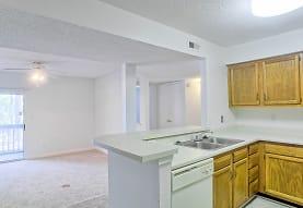 Sand Ridge Apartments, Wilmington, NC