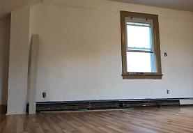 83-15 160th St, Queens, NY